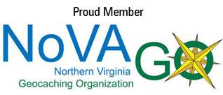 NoVAGO_Join_Today_logo.jpg