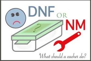 DNF_NM